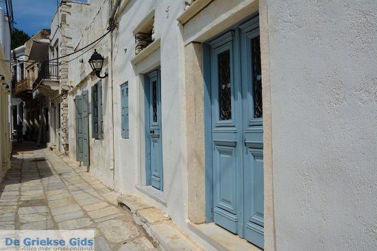 apiranthos Naxos